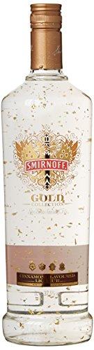 smirnoff-gold-collection-cinnamon-wodka-1-x-1-l