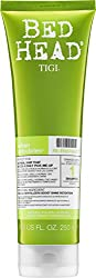 Tigi Re-Energize Shampoo 8.45 Oz