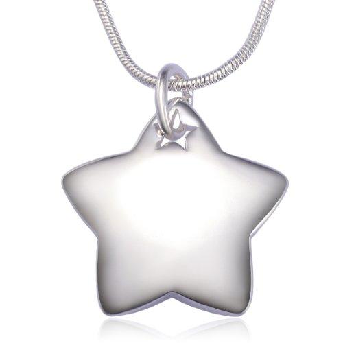 collar-con-colgante-de-lynn-viki-de-estrella-de-plata-de-ley-925-silberkanne-miserable-pulsera-colla