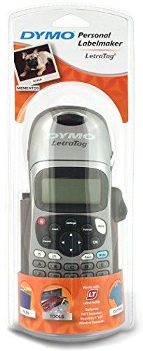 dymo-letratag-lt-100h-handheld-label-maker-for-office-or-home-1749027