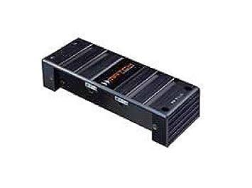MATCH PP1sub 1 canal Amplificateur, Subwoofermodul convient pour le PP41DSP - Modèles