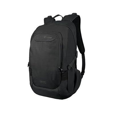 Pacsafe Venturesafe 25 GII , Anti Diebstahl Rucksack, Daypack (25 Liter)