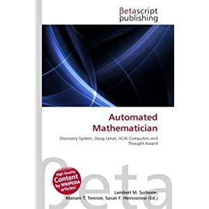 Automated Mathematician | RM.