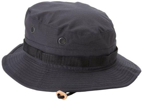 propper-mens-100-percent-cotton-boonie-black-725-by-propper