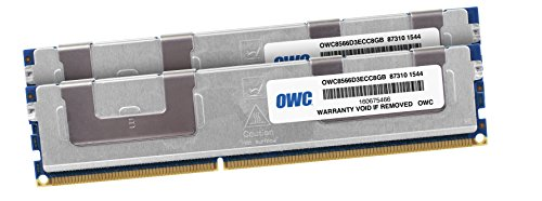 OWC 16.0