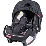 Safe Voyage Group 0+ Infant Carrier-FisherPrice