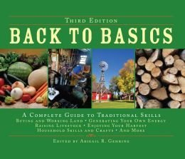 back-to-basics-a-complete-guide-to-traditional-skills
