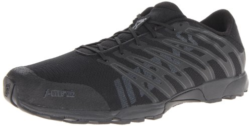 Inov-8 F-Lite 262 Cross-Training Shoe,Black/Raven,10 D US