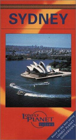 Sydney [VHS]