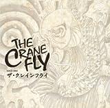 THE CRANE FLY