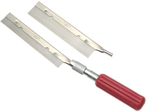 Xacto X75300 Precision Razor Saw Set