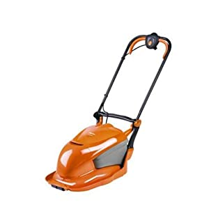 Flymo Hover Compact 300 Electric Hover Mower
