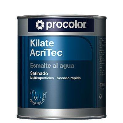 procolor-esmalte-al-agua-kilate-acritec-satinado-bermellon-250-ml