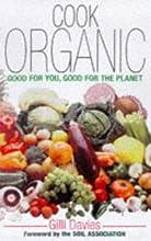 Cook Organic