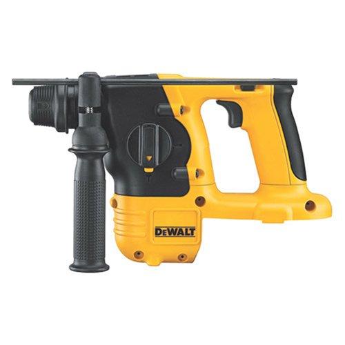 buy drill machine amazon