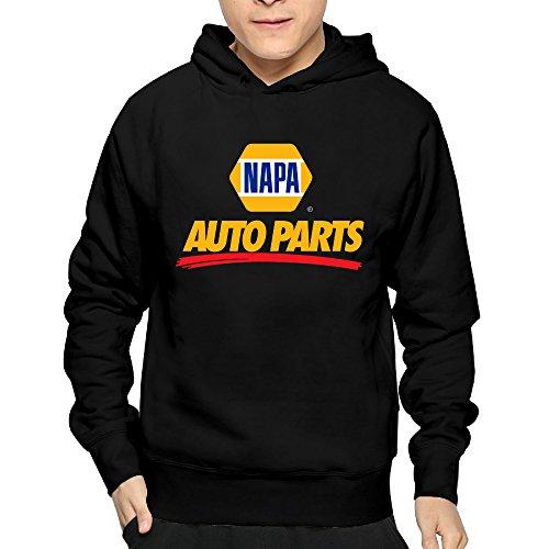 mens-napa-auto-parts-chase-elliott-in-2016-sweatshirt-best