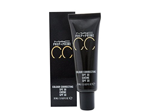 M.A.C Prep + Prime Colour Correcting Creme 30ml For Her - Neutralize by MAC