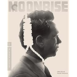 Moonrise [Blu-ray]
