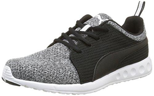 puma-unisex-adults-carson-heath-low-top-sneakers-black-size-95