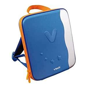 InnoTab V.Reader Storage Tote (Blue)