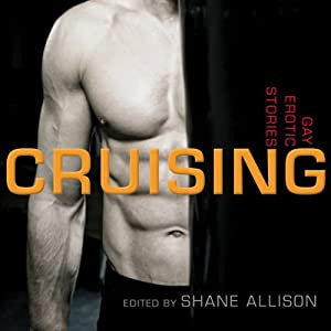 Cruising: Gay Erotic Stories | [Shane Allison (editor)]