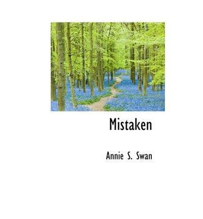 Mistaken cover