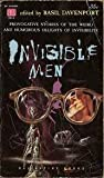 img - for Invisible Men book / textbook / text book