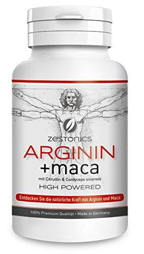 l-arginin-base-1200mg-entspr-2400mg-arginin-hcl-plus-maca-extrakt-680mg-entspr-34000mg-maca-pulver-h