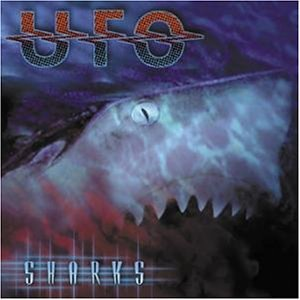 Ufo - Sharks - Zortam Music