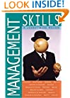 Management Skills: A Jossey-Bass Reader