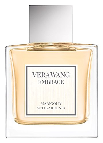 embrace-by-vera-wang-calendula-y-gardenia-eau-de-toilette-con-vaporizador-30-ml
