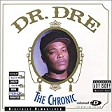 The Chronicby Dr. Dre