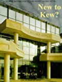 Genealogy: New to Kew? (Public Record Office Readers Guide) (1873162405) by Cox, Jane