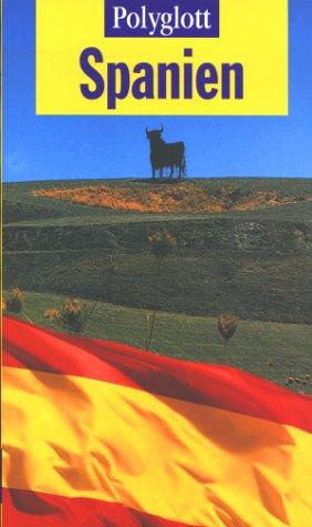 Polyglott Reiseführer, Spanien