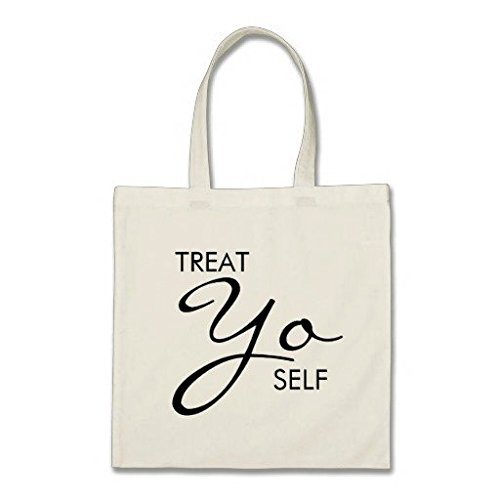 treat-yourself-treat-yourself-budget-cotton-canvas-tote-bag