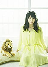 竹達彩奈の7thシングル「Little**Lion*Heart」MV公開