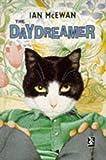 The Daydreamer (New Windmills)