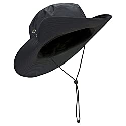 Quechua Hat Forclaz 100, 58