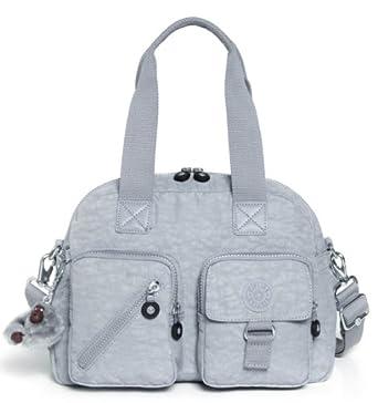 Kipling Women'S Defea Shoulder Bags 9