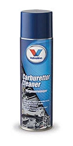valvoline-2567-cadenas-spray-hpl-valvoline-500-ml