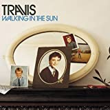 Walking in the Sun, Pt. 1