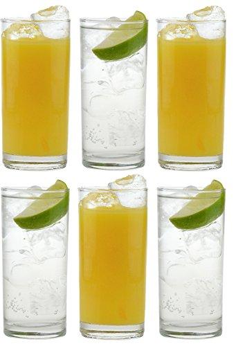 argon-tableware-traditional-hiball-glasses-285ml-10oz-gift-box-of-6