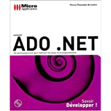 Ado.Net (French Edition)