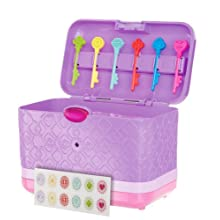 [Best price] Kids&#039 - Keepsake Box - toys-games