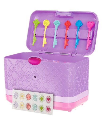 Best Toys For Girls Age 6 : Best christmas toys for year old girls