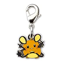 Dedenne Pokémon Mini (1 pack)