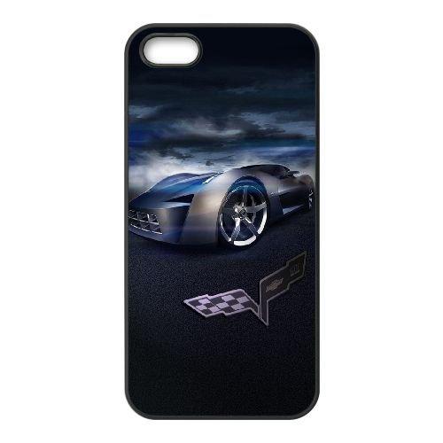 chevrolet-corvette-uf11av8-cover-iphone-5-5s-cell-phone-case-d7db2s0qp