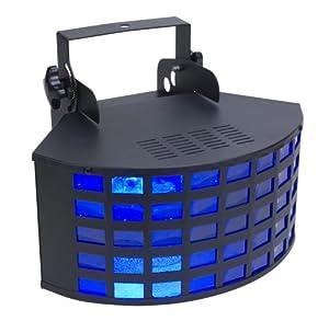 Eliminator Lighting LED Lighting E145 II LED LED Lighting