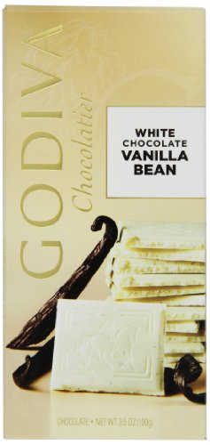godiva-tablet-white-vanilla-bean-100g