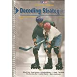 img - for CORRECTIVE READING DECODING STRATEGIES (TE) book / textbook / text book